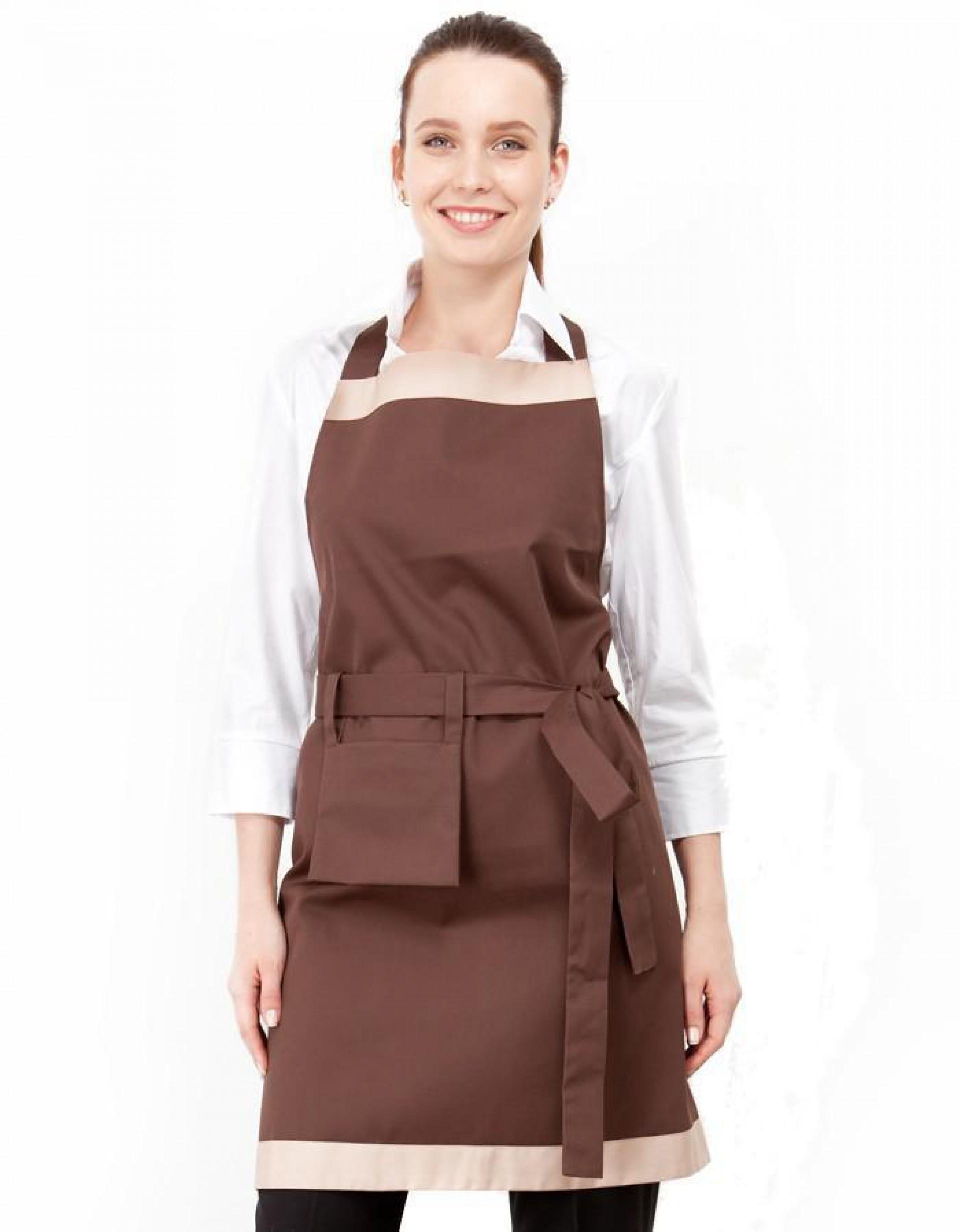 Купить модные деловые блузки