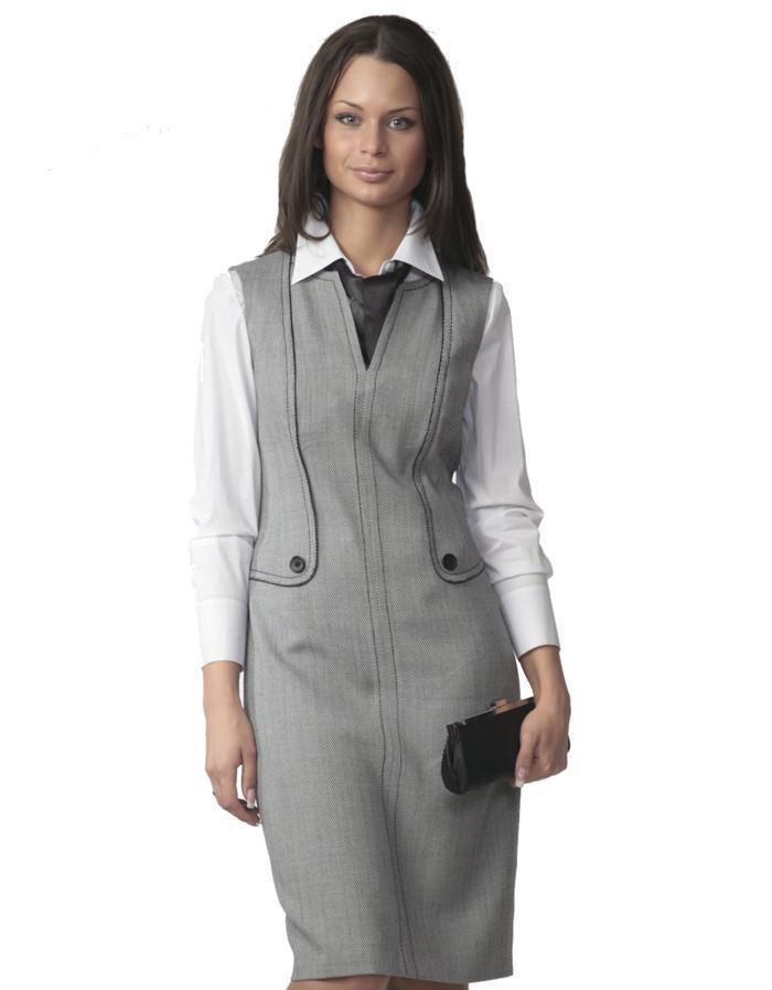 Женские платья,туники,офисные